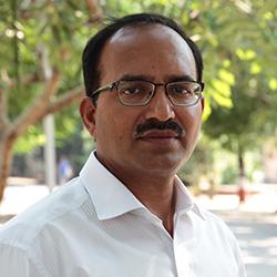 Shri. K. Jagdeeswaran