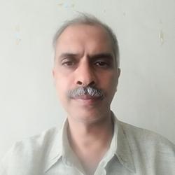 Shri. Madhu Apsara