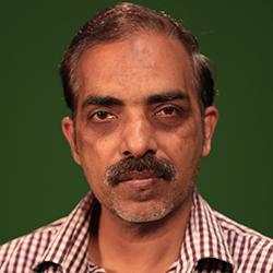 Shri. Satya Prakash Rath