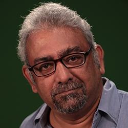 Shri. Tuhinabha Majumdar